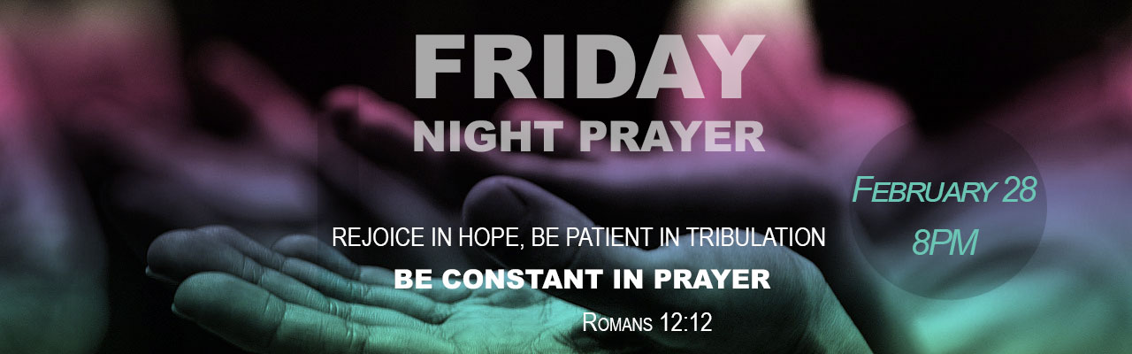 friday-night-prayerFeb